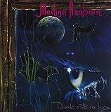 Donde Esta La Luz by Medina Azahara (2005-09-27)