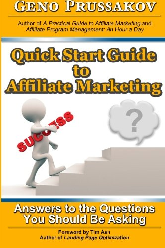 Quick-Start-Guide-to-Affiliate-Marketing-Answers-to-the-Questions-You-Should-Be-Asking