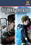 Ice Road Truckers Most Dangero