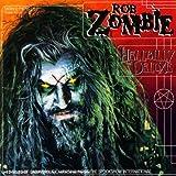 echange, troc Rob Zombie - Hellbilly Deluxe