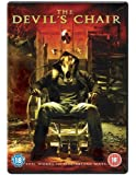 The Devil's Chair [DVD] [2009]