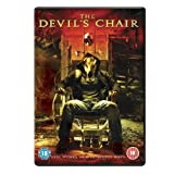 The Devil's Chair [DVD] [2009]by Andrew Howard