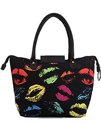 Brandvilla Women Hand-held Bag - B01GCOY1W0