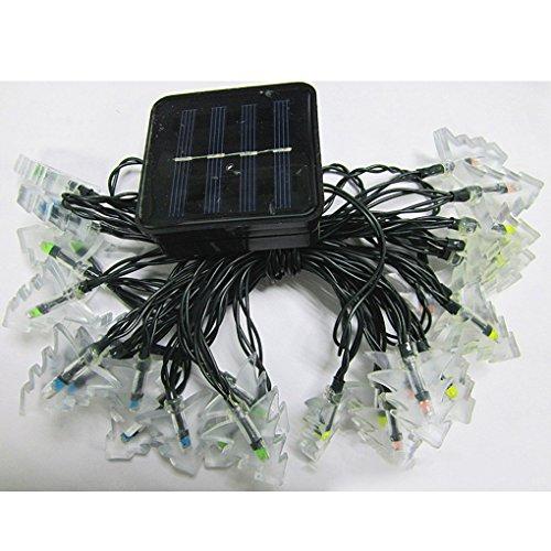 vollter-impermeabile-48m-20led-solar-powered-natale-albero-della-luce-della-stringa-per-natale
