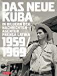 Das neue Kuba in Bildern der Nachrich...