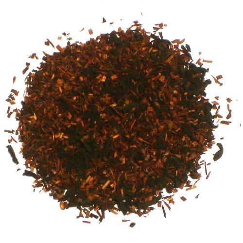 Origins Tea - Russian Caravan Red Leaf Black Tea - 4 Oz