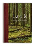 LARK - Cooking Against the Grain