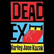 Dead Ex | [Harley Jane Kozak]