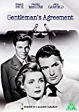 Gentleman's Agreement [DVD] [1947]
