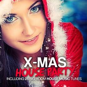 Berry) [Peter Kharma & Andrew M Remix]: Chris Montana: MP3 Downloads