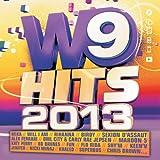 W9 Hits 2013