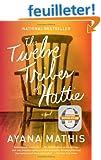 The Twelve Tribes of Hattie