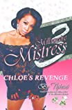 Millionaire Mistress 3