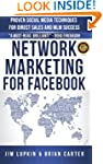 Network Marketing For Facebook: Prove...