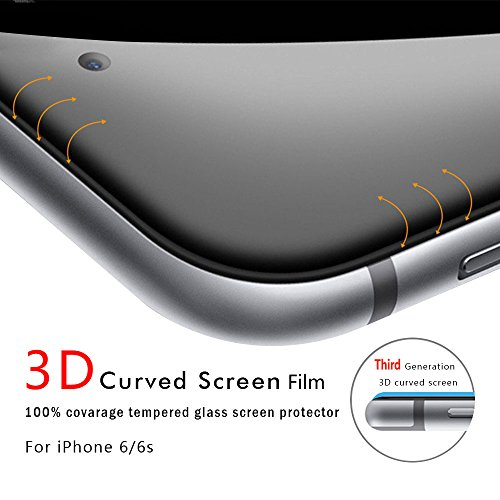 szeetech-iphone-6-6s-con-protezione-per-lo-schermo-in-vetro-temperato-no-gap-di-protezione-3d-con-bo