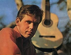 Image of Duane Eddy