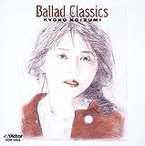 Ballad Classics +1(紙ジャケット仕様)