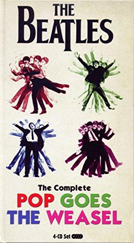 The Beatles Download Albums Zortam Music