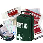 Outdoor Activities FIRST AID KIT (CE...