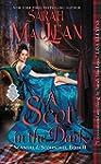 A Scot in the Dark: Scandal & Scoundr...