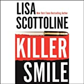 Killer Smile | [Lisa Scottoline]