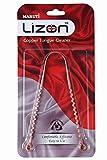 Maruti Lizon Tongue Cleaner
