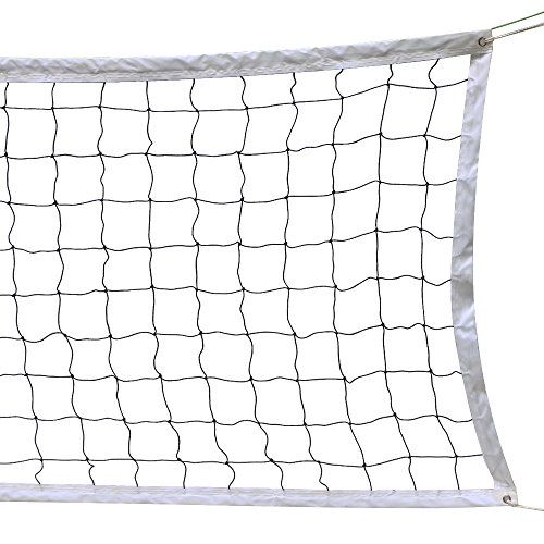 Backyard Volleyball Net Size :  for Handlebar Sporting Goods Outdoor Recreation Accessories Mirrors