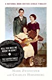 img - for Will You Miss Me When I'm Gone? The Carter Family & Their Legacy in American Music book / textbook / text book