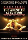 The Wrestler / Le Lutteur (Bilingual) [DVD]
