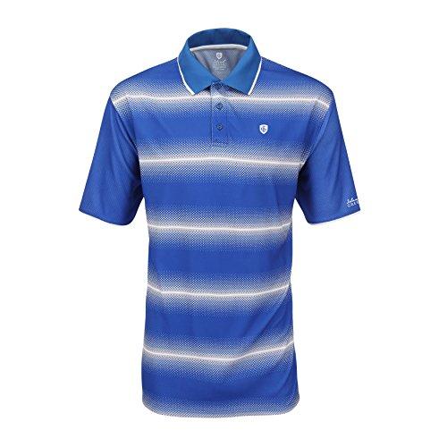hochwertiges-herren-polo-shirt-marke-island-green-1465-marine-rippkragen-kontrastpaspel-an-den-arm-b