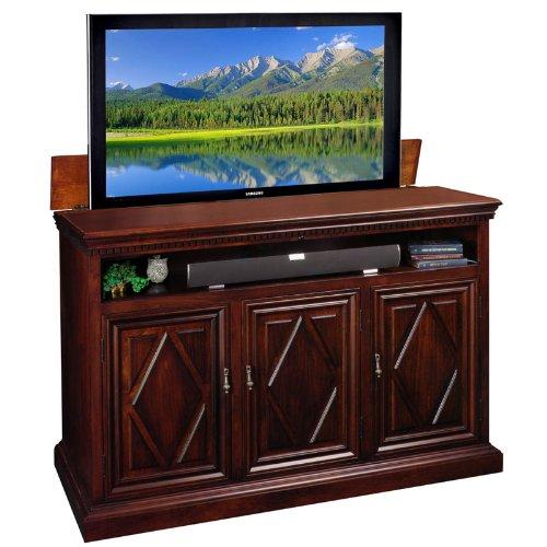 "Estancia 62"" Tv Lift Cabinet"