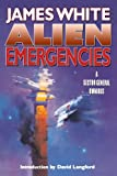 ALIEN EMERGENCIES: A Sector General Omnibus (Sector General Series) (0312877706) by James White