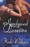 Shadowed Desires