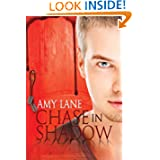 Chase in Shadow ebook