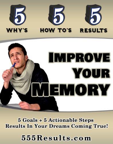 http://ecx.images-amazon.com/images/I/513pXdes5HL.jpg