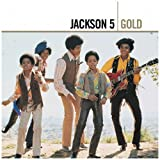 echange, troc The Jackson 5 - Jackson 5 (Best Of)