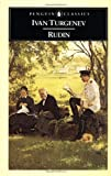 Rudin (Penguin Classics)