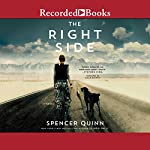 The Right Side | Spencer Quinn
