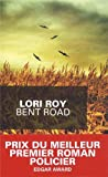 "Afficher ""Bent Road"""