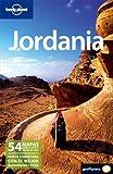 Jordania (Guías de País Lonely Planet)