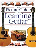 Picture Guide to Playing Guitar