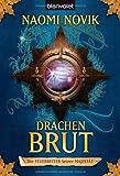 Die Feuerreiter Seiner Majestät 01: Drachenbrut: BD 1
