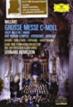 Mozart;Wolfgang Amadeus Great