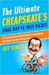 The Ultimate Cheapskate's Road Map to...