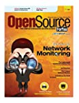 Open Source For You, July 2015 (Engli...