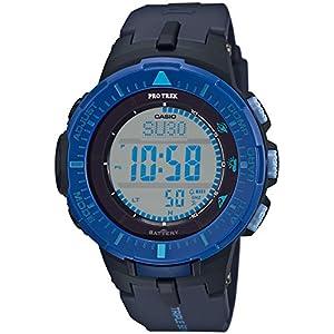[カシオ]CASIO 腕時計 PROTREK PRG-300-2JF メンズ