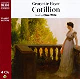 Cotillion Georgette Heyer