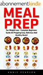 Meal Prep: For Weight Loss - Complete...