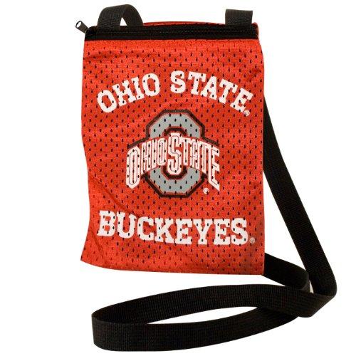 Ohio State Toys Ohio State Buckeyes Toys