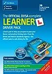 DVSA Official 2015 Complete Learner D...